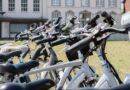Bonus Bici 2020, requisiti e come richiederlo